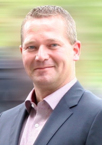Denis Schmid