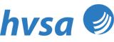 Logo HVSA