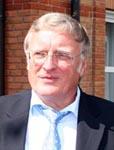 Eberhard Gläser