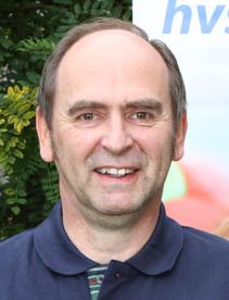 Hagen Becker